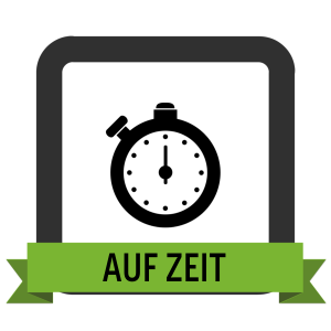 "Badge icon ""Stopwatch (6724)"" provided by malak khattabi, from The Noun Project under Creative Commons - Attribution (CC BY 3.0)"