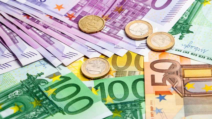 Zinsrechnung und Zinsen berechnen