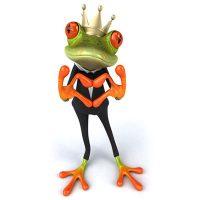 Frosch-bilder-raetsel