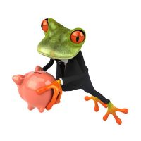 frosch-binome-berechnen