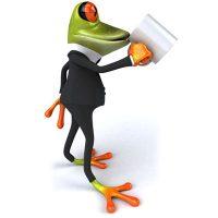 frosch-pot-ganzzahl