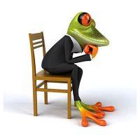 Frosch-allereihen-alles
