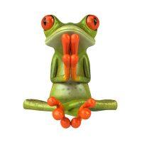 frosch-prozent-1