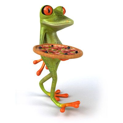 frosch-ultimate-challenge